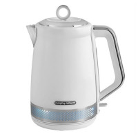 Morphy Richards 108021